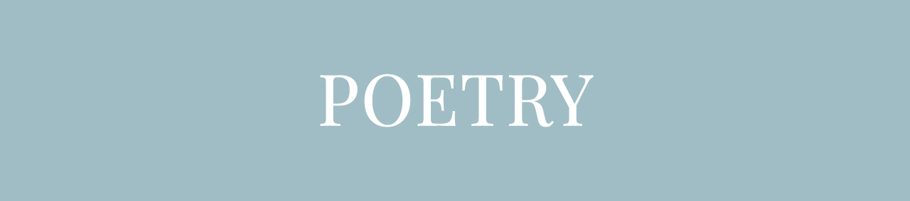 Poetry Category
